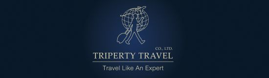 Triperty Travel