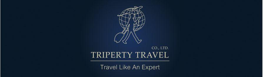 Triperty Travel